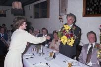 1978 60 jaar toneelvereniging ST Nicolaas Soerendonk (12)
