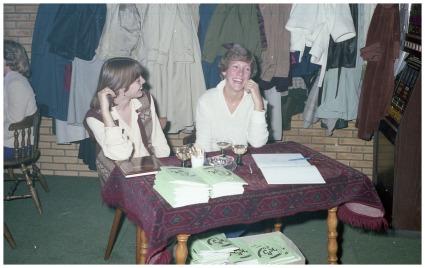 50 jaar KPJ Soerendonk okt 1979 (1)