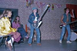 Afscheid 6e klas Sneppennest 1979 (33)