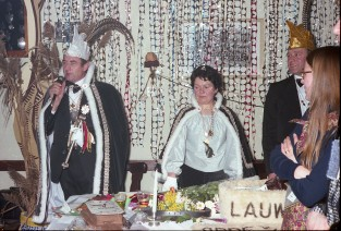 Prins Lauw I receptie 1978 (53)