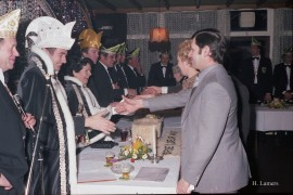 Prins Lauw I receptie 1978 (76)