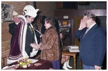 Gradje Ras Prins De Roesdonkers 1980 (2)