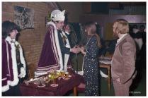 Gradje Ras Prins De Roesdonkers 1980 (24)