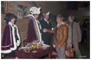 Gradje Ras Prins De Roesdonkers 1980 (27)