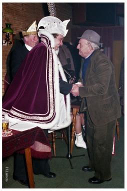 Gradje Ras Prins De Roesdonkers 1980 (57)