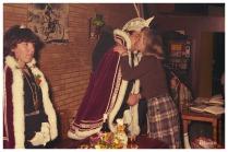 Gradje Ras Prins De Roesdonkers 1980 (69)
