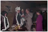Gradje Ras Prins De Roesdonkers 1980 (85)