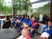 Vogeltoernooi 2006 Rotterdam (24)