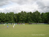 Vogeltoernooi 2006 Rotterdam (28)