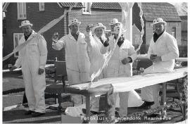 optocht 1968 De Roesdonkers Soerendonk (47)