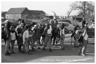 optocht 1968 De Roesdonkers Soerendonk (75)