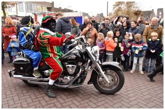 Maarheeze intocht St Nicolaas 2018 (100)