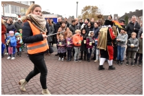 Maarheeze intocht St Nicolaas 2018 (102)