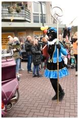 Maarheeze intocht St Nicolaas 2018 (96)